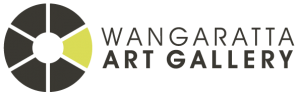 Wang_art_gallery_logo